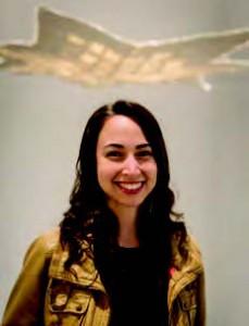 Tamara Lee-Anne Cardinal