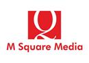 M Square Media