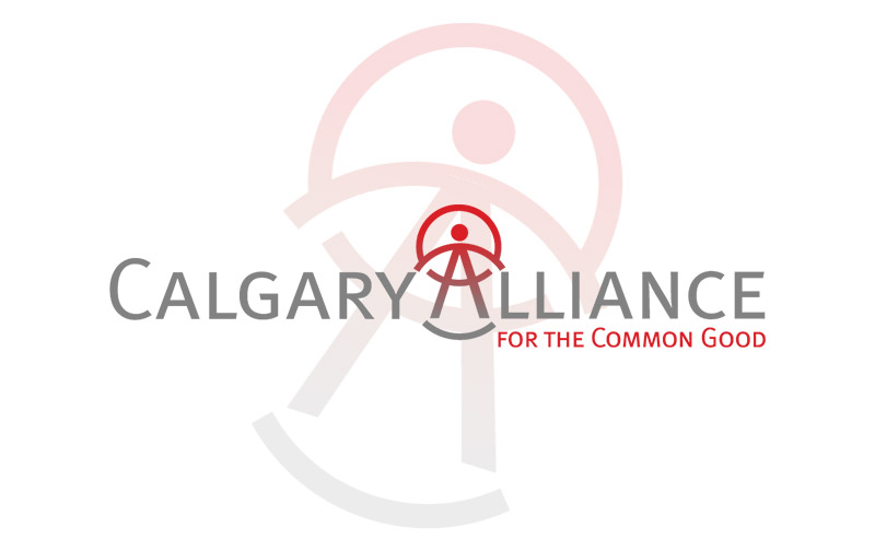 Calgary Alliance for the Common Good