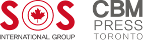 SOS International Group