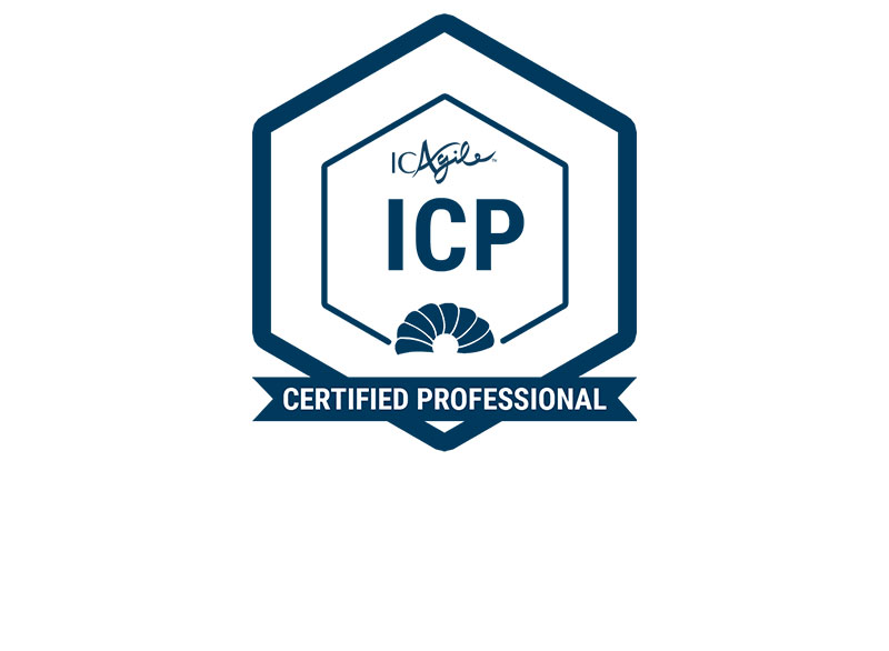 Live-online Agile Fundamentals (ICP)