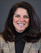 Ms. Rosanne Hill Blaisdell