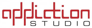 Appddiction Logo