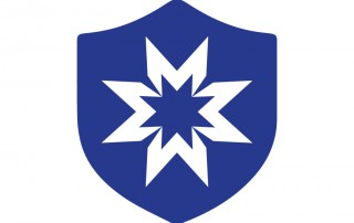 StMU Blue Shield