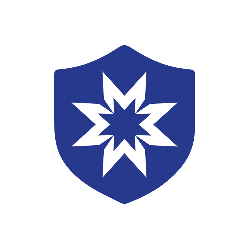 StMU Blue Shield