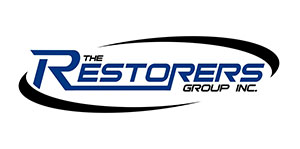 The Restorers Group Inc.