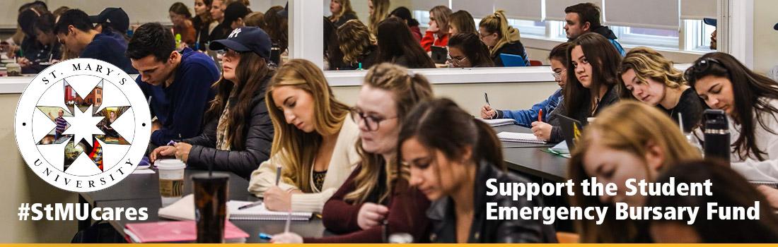 StudentEmergencyBursaryFund_1100x350
