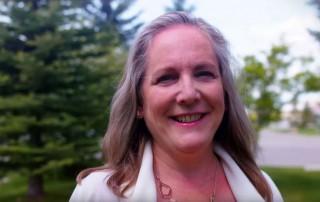 Vice President Dr. Tara Hyland-Russell - StMU Graduation 2020 Celebration