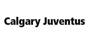 Calgary Juventus