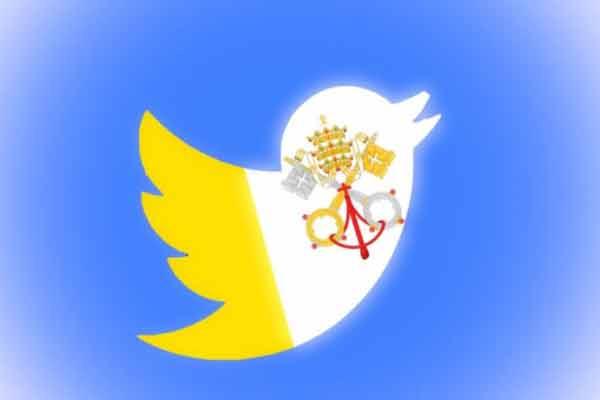 Catholic Twitter