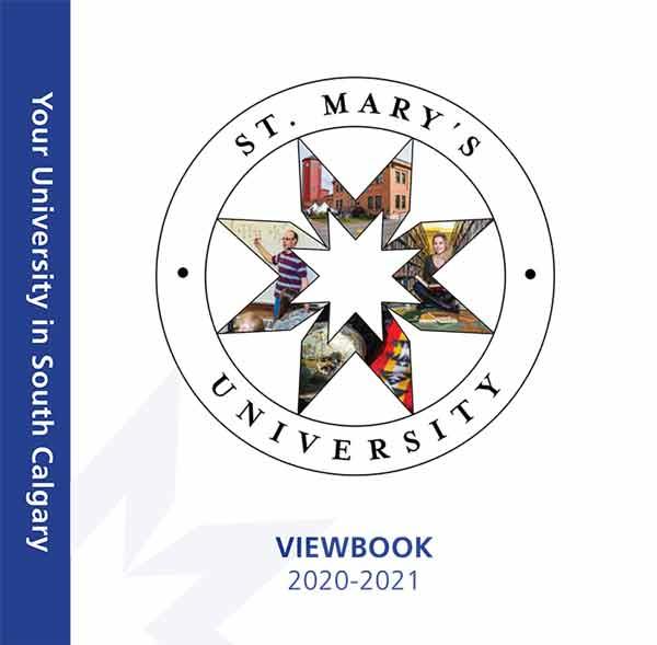 Viewbook 2020-2021