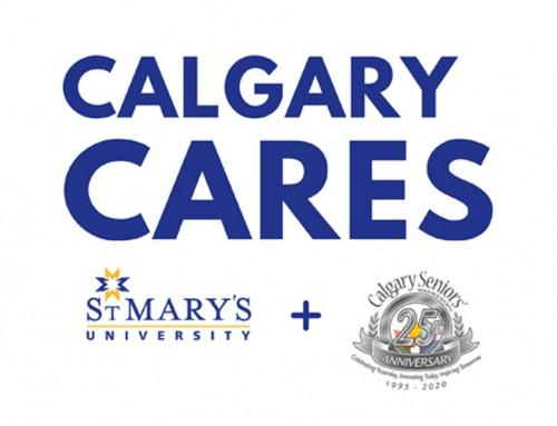 Calgary C.A.R.E.S.