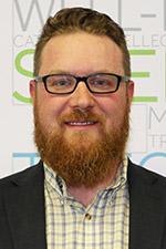 Dr. Shawn Flynn