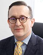John Deausy