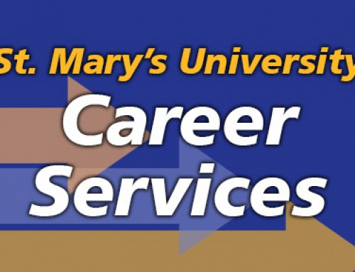 STMU Career Services